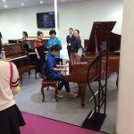 expression-music_2015_shanghai_2015-10-14_13.jpg