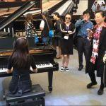 expression-music_2015_shanghai_2015-10-14_14.jpg