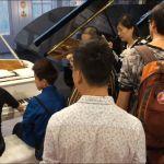 expression-music_2015_shanghai_2015-10-14_16.jpg