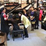 expression-music_2015_shanghai_2015-10-14_17.jpg