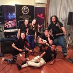 expression-music_2015_trinity-ppo-and-soul_2015-09-02_04