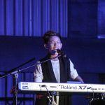 expression-music_2015_vietnam-semi-finals_2015-09-07_02