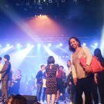 expression-music_2015_vietnam_2015-09-09_13.jpg