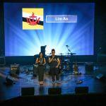 expression-music_2015_vietnam_2015-09-09_18.jpg