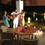 expression-music_2015_wedding-proposal_2015-12-10_03