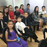 expression-music_30th-recital_2015-04-19_09