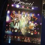 expression-music_brunei-yong-musician_2015-04-10_01