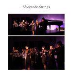 expression-music_brunei-yong-musician_2015-04-10_13