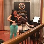 expression-music_violin-camp_2015-04-02_07