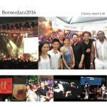 expression-music_2016_borneo-jazz-festival_09
