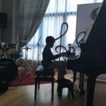 photos_2016_31st recital-kuala-belait_01