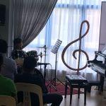 photos_2016_31st recital-kuala-belait_13