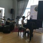 photos_2016_31st recital-kuala-belait_17