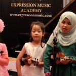 photos_2016_32nd-recital-pt-2_2016-10-14_01