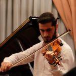 photos_2016_32nd-recital-pt-2_2016-10-14_02