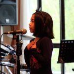 photos_2016_32nd-recital-pt-2_2016-10-14_32