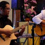 photos_2016_32nd-recital-pt-2_2016-10-14_34
