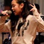 photos_2016_32nd-recital-pt-2_2016-10-14_47