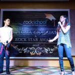 photos_2016_rockstar_diploma-graduates-rockstar-awards_2016-06-29_11