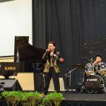 photos_2016_kk-music-and-dance-festival_2016-09-17_21