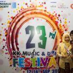 photos_2016_kk-music-and-dance-festival_2016-09-17_31