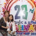 photos_2016_kk-music-and-dance-festival_2016-09-17_34