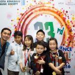 photos_2016_kk-music-and-dance-festival_2016-09-17_35
