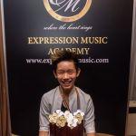 photos_2016_kk-music-and-dance-festival_2016-09-17_80