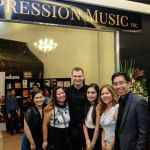 photos_2016_expression-music-philippines-opening_2016-12-18_135
