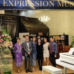 photos_2016_expression-music-philippines-opening_2016-12-18_152