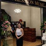 photos_2016_expression-music-philippines-opening_2016-12-18_153
