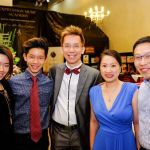photos_2016_expression-music-philippines-opening_2016-12-18_28