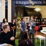 photos_2016_expression-music-philippines-opening_2016-12-18_42