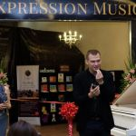 photos_2016_expression-music-philippines-opening_2016-12-18_82