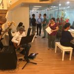 photos_2017_expression-music-philippines_2017-01_06