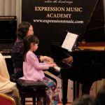 photos_2017_em-recital_2017-05-12_09