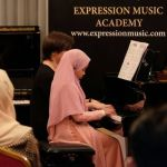 photos_2017_em-recital_2017-05-12_10