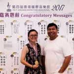 photos_2017_4th-hong-kong-international-music-festival_2017-08_05