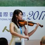 photos_2017_4th-hong-kong-international-music-festival_2017-08_22