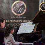 photos_2017_expression-music-34th-recital-day-1_2017-10-27_12