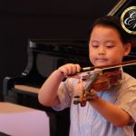 photos_2017_expression-music-34th-recital-day-2_2017-10-28_07
