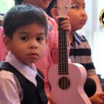 photos_2017_expression-music-34th-recital-day-2_2017-10-28_10