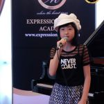 photos_2017_expression-music-34th-recital-day-2_2017-10-28_15