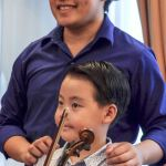 photos_2017_expression-music-34th-recital-day-2_2017-10-28_27