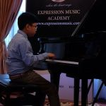 photos_2017_expression-music-34th-recital-day-2_2017-10-28_55