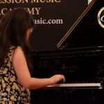 photos_2017_expression-music-34th-recital-day-2_2017-10-28_79