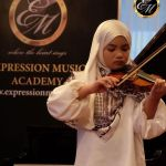 photos_2017_expression-music-34th-recital-day-2_2017-10-28_90