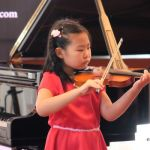 photos_2017_expression-music-34th-recital-day-3_2017-10-29_06