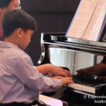 photos_2017_expression-music-34th-recital-day-3_2017-10-29_07
