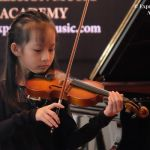 photos_2017_expression-music-34th-recital-day-3_2017-10-29_11